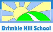 Brimble Hill School