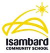 Isambard Community School