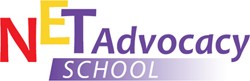 National Education Trust (NET) Advocacy School