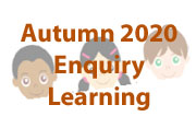 Enquiry Learning