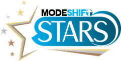 Mode Shift Stars