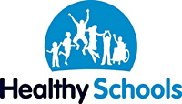 Healthy Schools' Status - Red Oaks Primary School